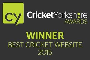 CY_Awards_Winner_Best_Cricket_Website_S