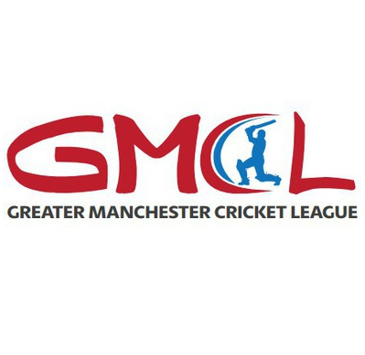 GMCL Crest