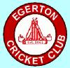 Egerton CC