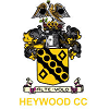 Heywood CC