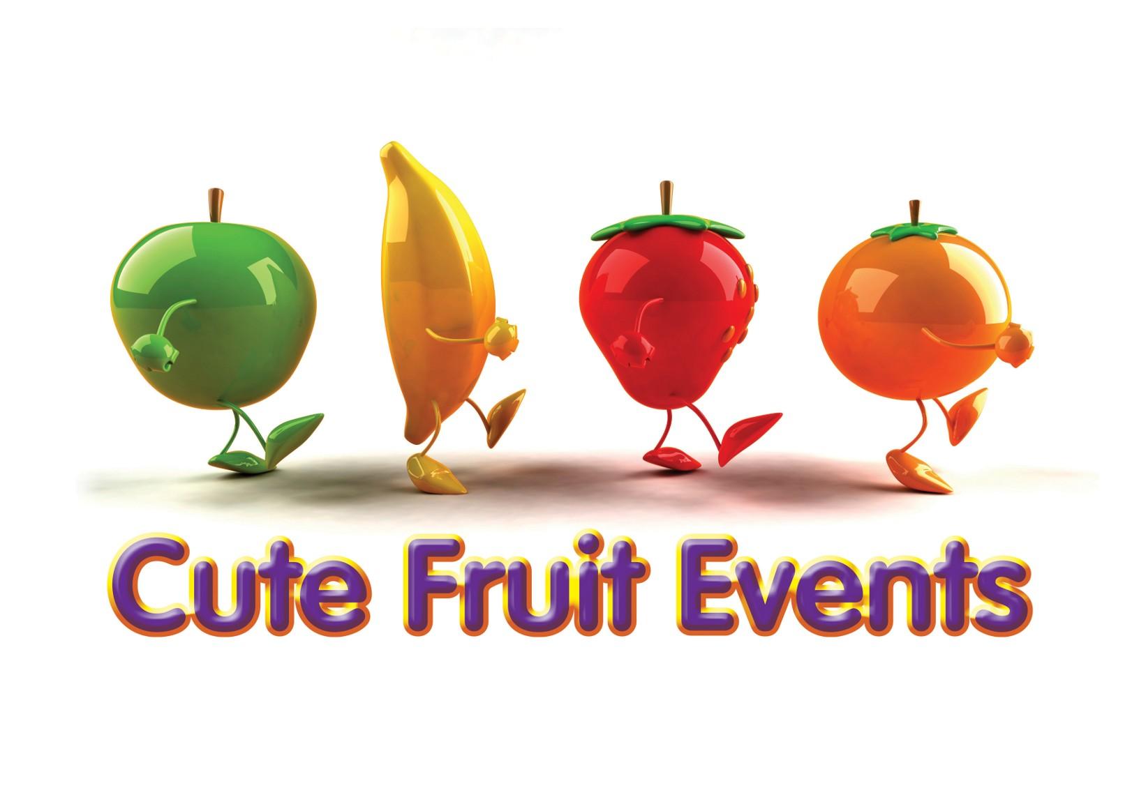 Cute_Fruit_Logo_hr