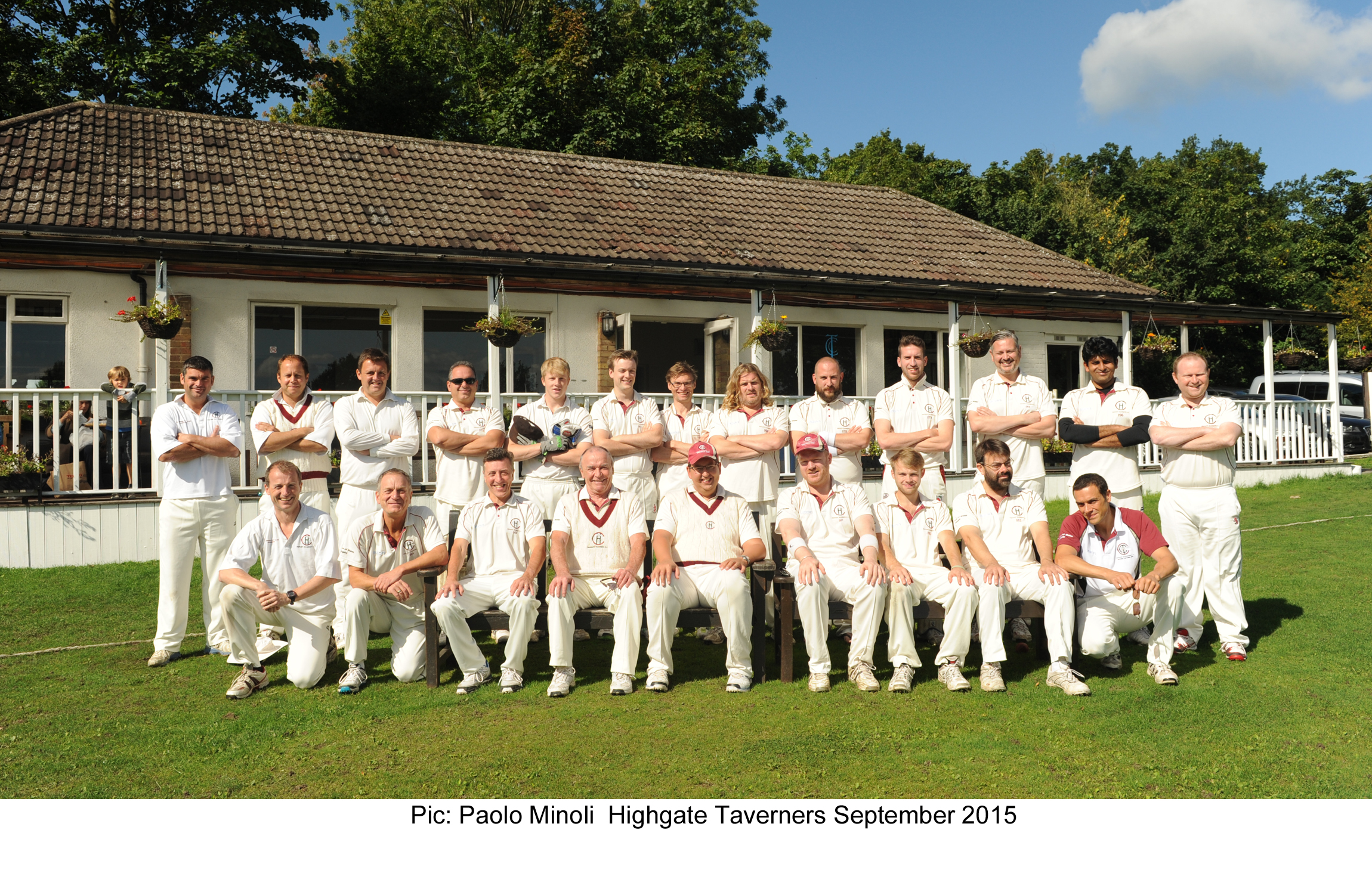 Highgate_Taverners9651