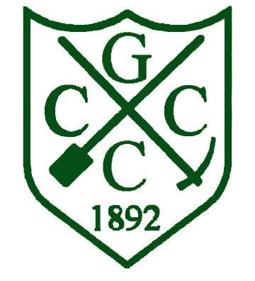 gccc_logo