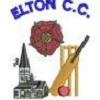 Elton CC