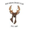 Roe Green CC