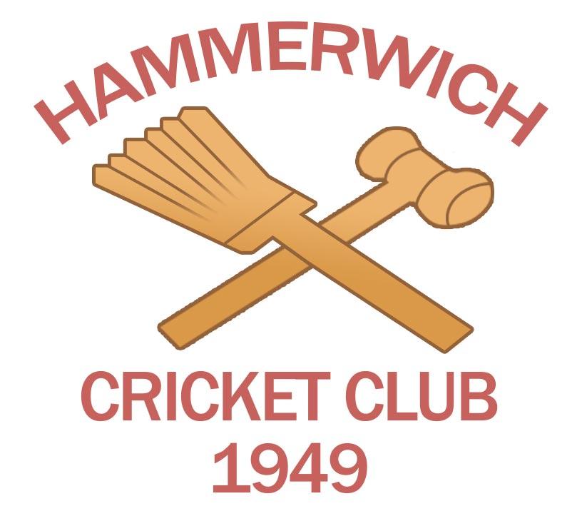 Hammerwich_Logo
