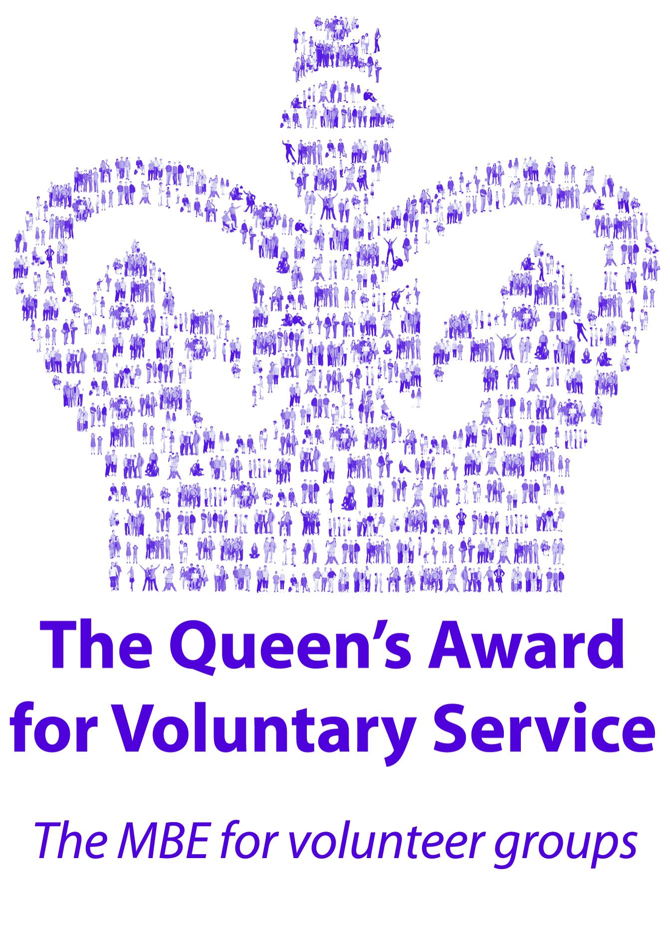 Queen_s_Award