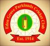 Eden Grove Parklands C C