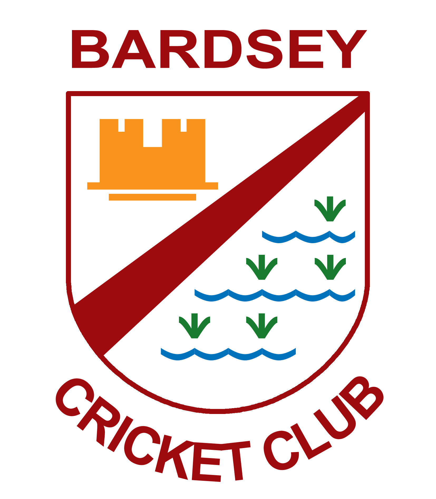 BardseyCC_logo_4_colour