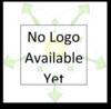 No_Logo_Yet