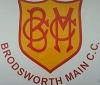 Brodsworth_Main_CC