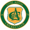 Coal_Aston_CC