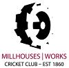 Millhouses_Works_CC