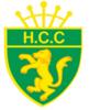 Hallam_CC
