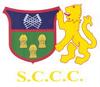 thumb_Sheffield_Collegiate_CC