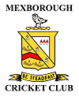thumb_Mexborough_CC