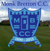 thumb_Monk_Bretton_CC