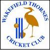 thumb_Wakefield_Thornes_CC
