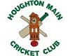 thumb_Houghton_Main_CC