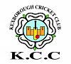 thumb_Kexborough_CC