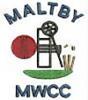 thumb_Maltby_Main_CC