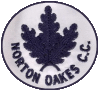 thumb_Norton_Oaks_CC