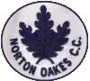 thumb_Norton_Oaks_CC