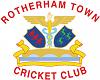 thumb_Rotherham_Town_CC