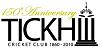 thumb_Tickhill_CC