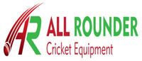 All-Rounder-Equipment