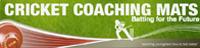 Cricket_coaching-Mats