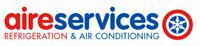 Aire-Services