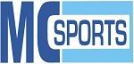 mc-sports