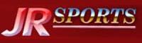 JRSports