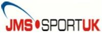 JMS-Sports