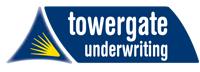 Towergate-Logo