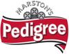 Marstons_logo