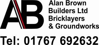 Alan_Brown_Builders_Ltd