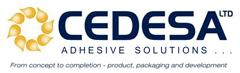 Cedesa_Ltd