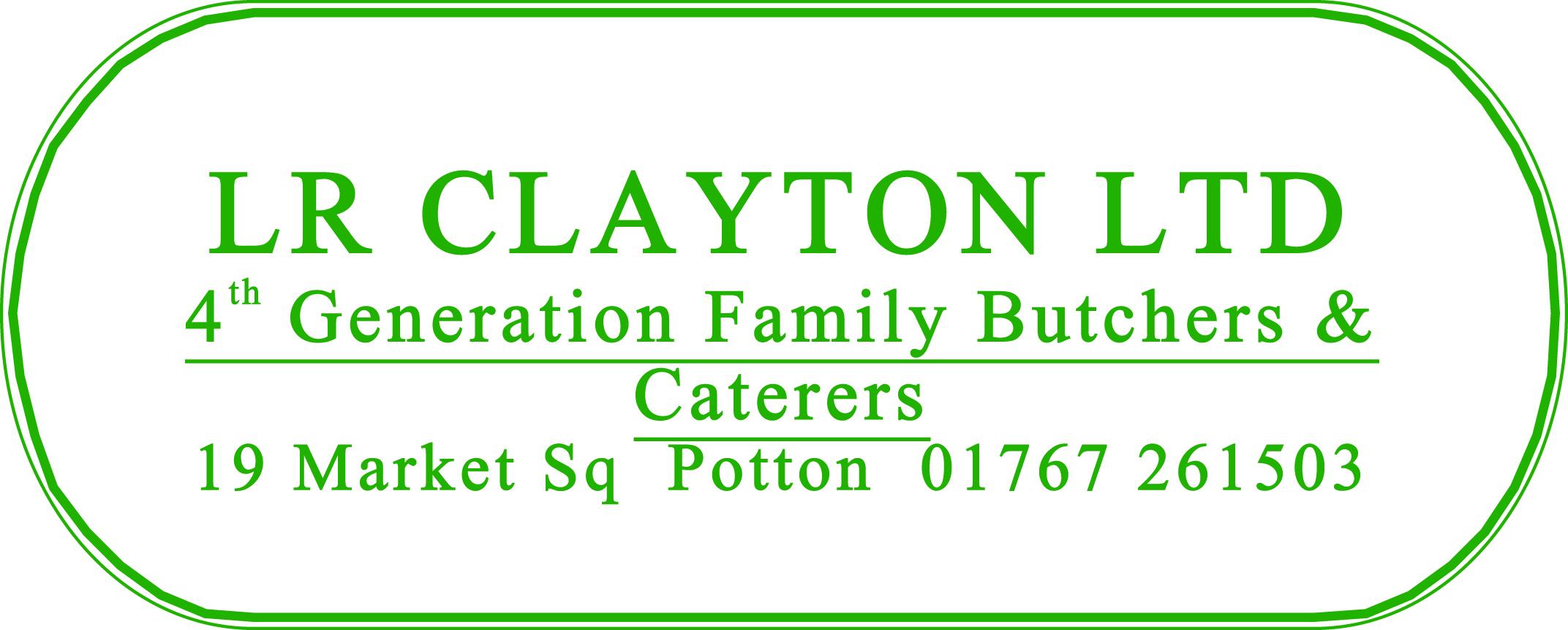 LR_Clayton_Logo