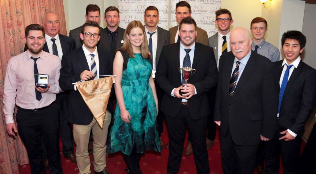 DC-Cricket-2015-Awards-11-jpg-Fakenham-Prem-comp-1024x566