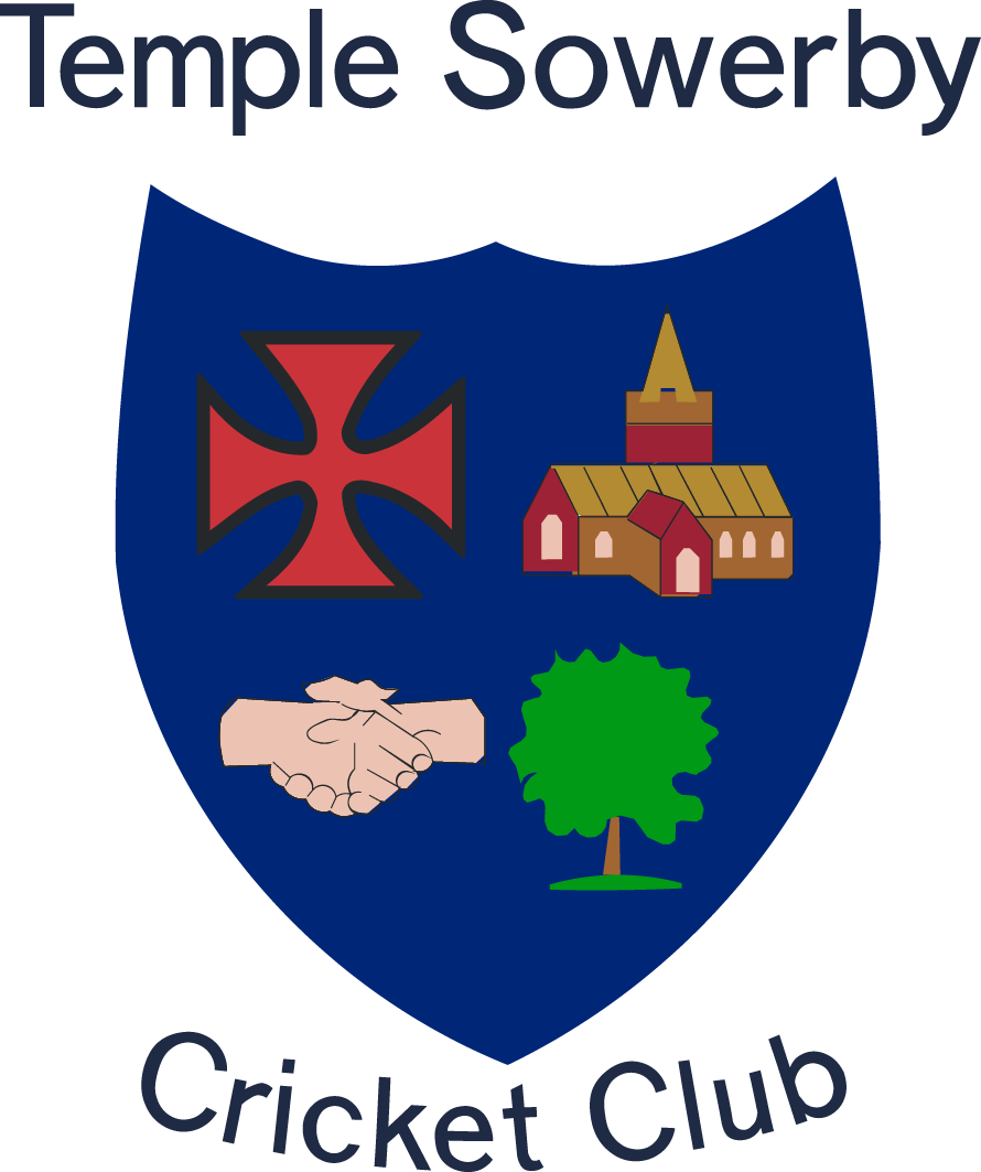 Temple_Sowerby_Badge