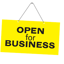 openfor_business