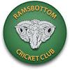 Ramsbottom CC