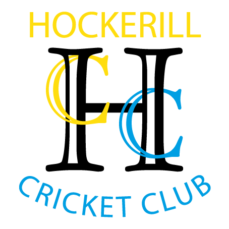 HCC-Logo-Plus-Text