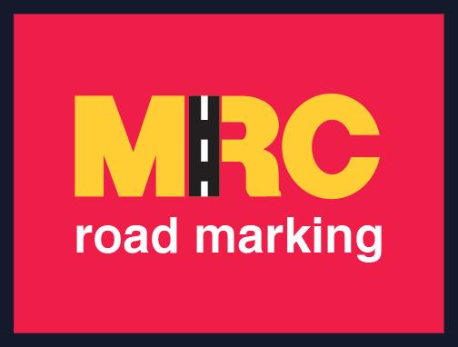 MRC_road_marking