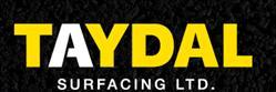 Taydal_logo