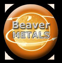 beaver_metals