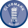 thumb_clubmark_no_background