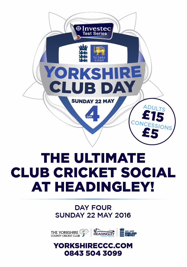 Yorkshire_Club_Day